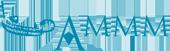 logo Associazione dei Musei Marittimi del Mediterraneo