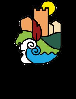 PASSABORGO, un tour alla scoperta dei borghi italiani